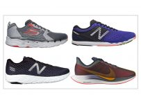 Lightest_running_shoes_of_2019_home