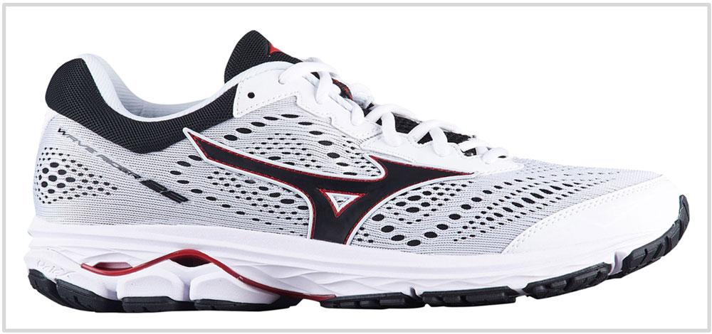 d307baefc9e Best running shoes for flat feet – 2019 – Solereview