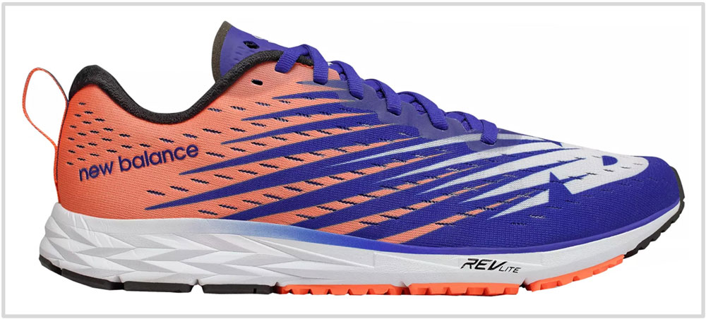 Best New Balance running shoes – 2019 – Solereview