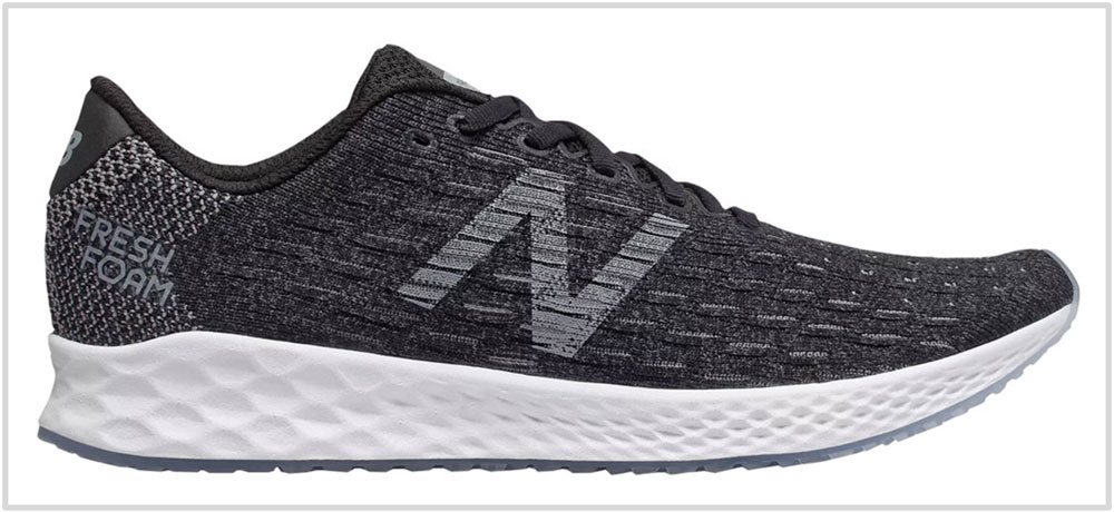 a86726d5e6 Best New Balance running shoes – 2019 – Solereview