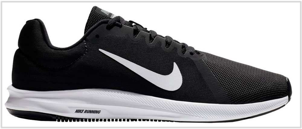 Nike_Downshifter_8
