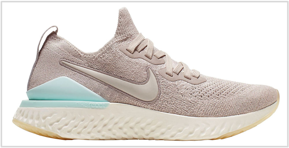 Best Nike running shoes for women – 2019 – Solereview