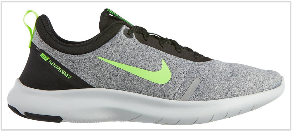 a1706aff1e6f7 Best affordable running shoes – 2019 – Solereview