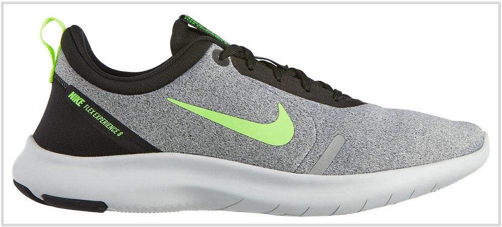 Nike_Flex_Experience_RN_8