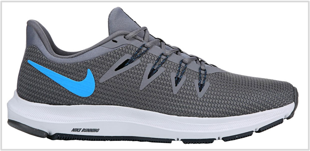 Nike_Quest