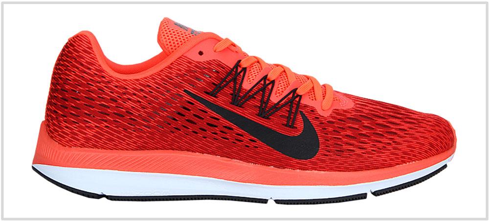 Nike_Winflo_5