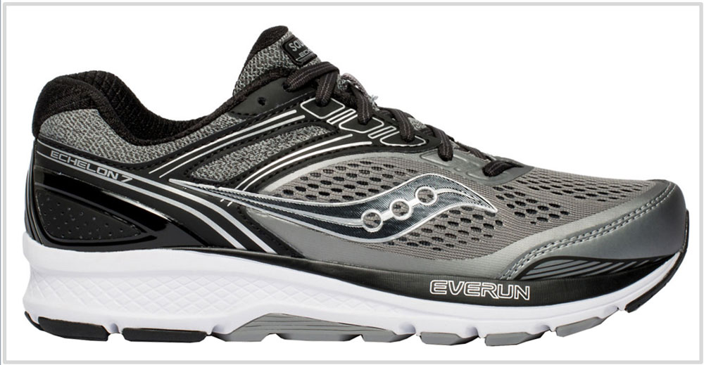 f5929e7da8 Best running shoes for heavy runners – 2019 – Solereview