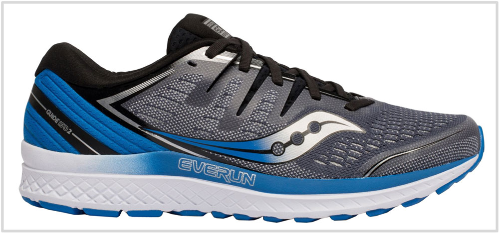 Saucony_Guide_ISO_2