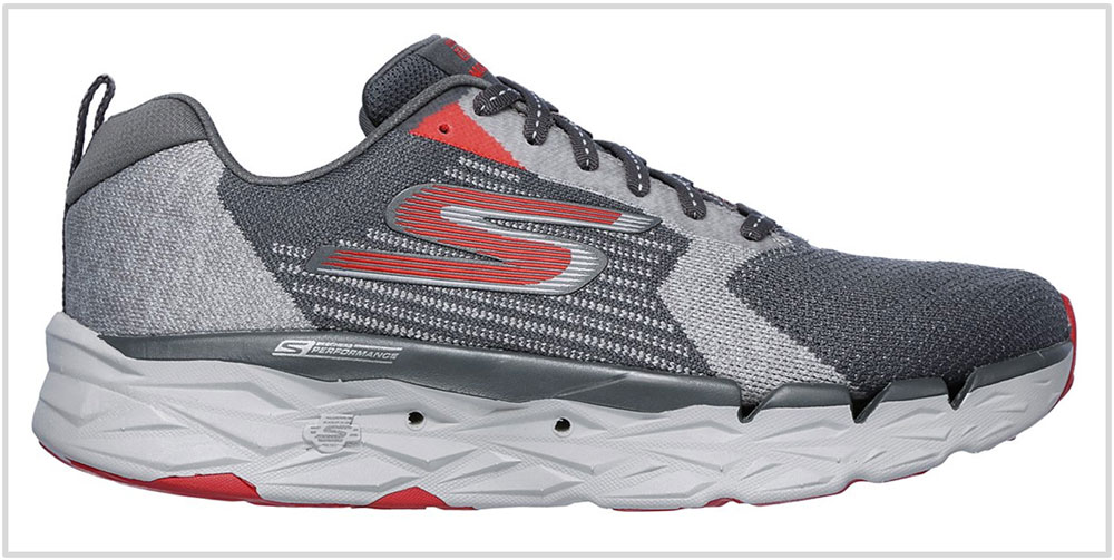 Skechers_GoRun_Max_Road_3_Ultra