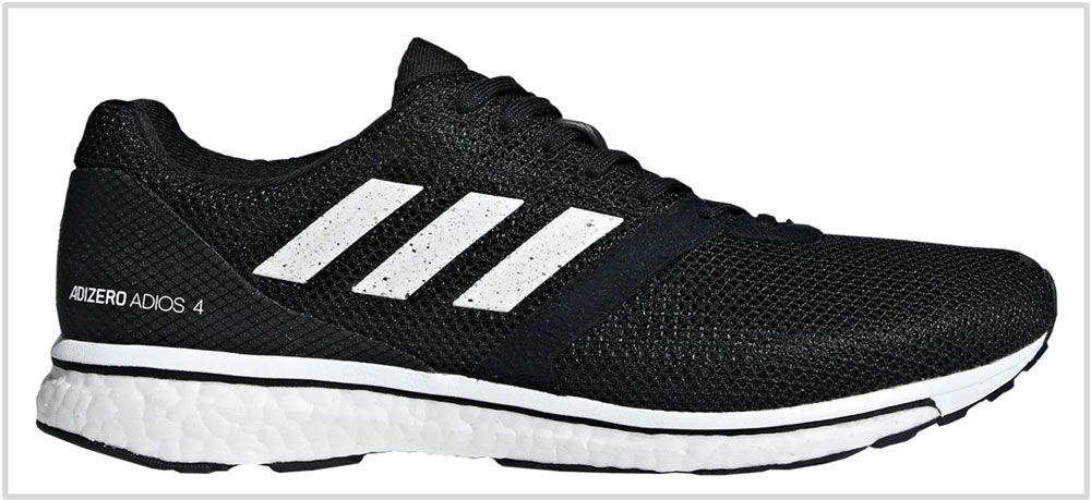 972ac216e058 Best running shoes for treadmill – 2019 – Solereview