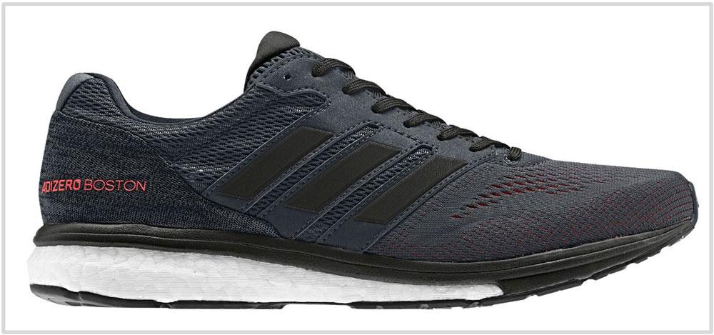 adidas_Boston_7