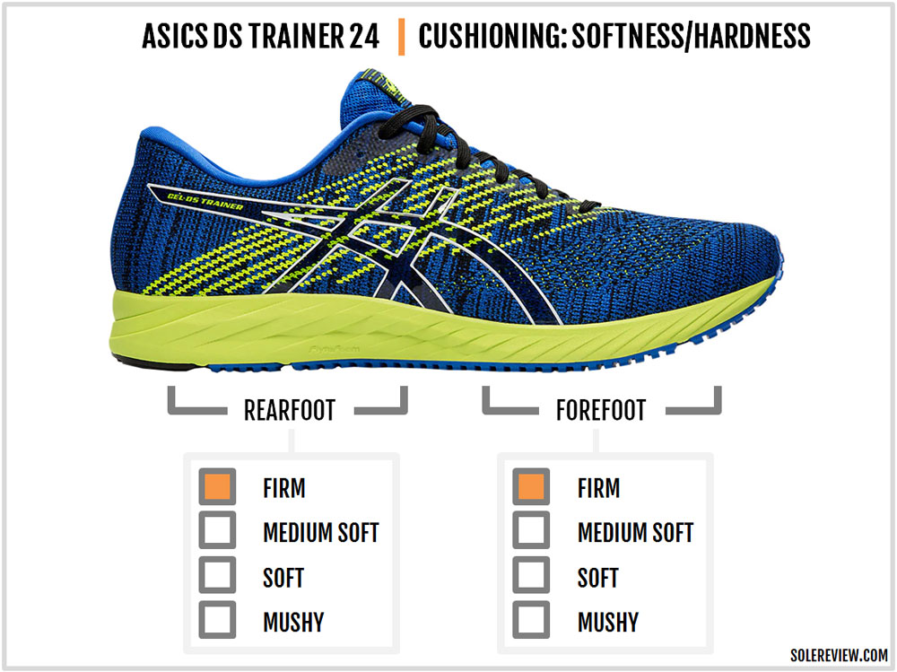 Asics_DS_Trainer_24_cushioning