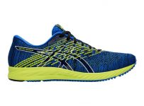 Asics_DS_Trainer_24_home