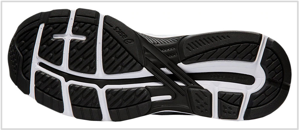 Asics_GT-2000_7_outsole