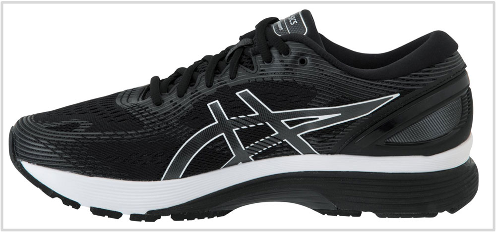 Asics_Gel_Nimbus_21_upper_side