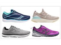 Best_running_shoes-Womens-2019-home