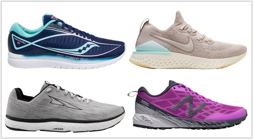 Best_running_shoes-Womens_2019