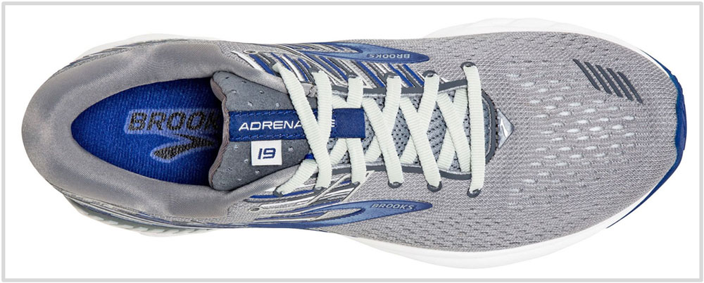 Brooks_Adrenaline_GTS_19_upper