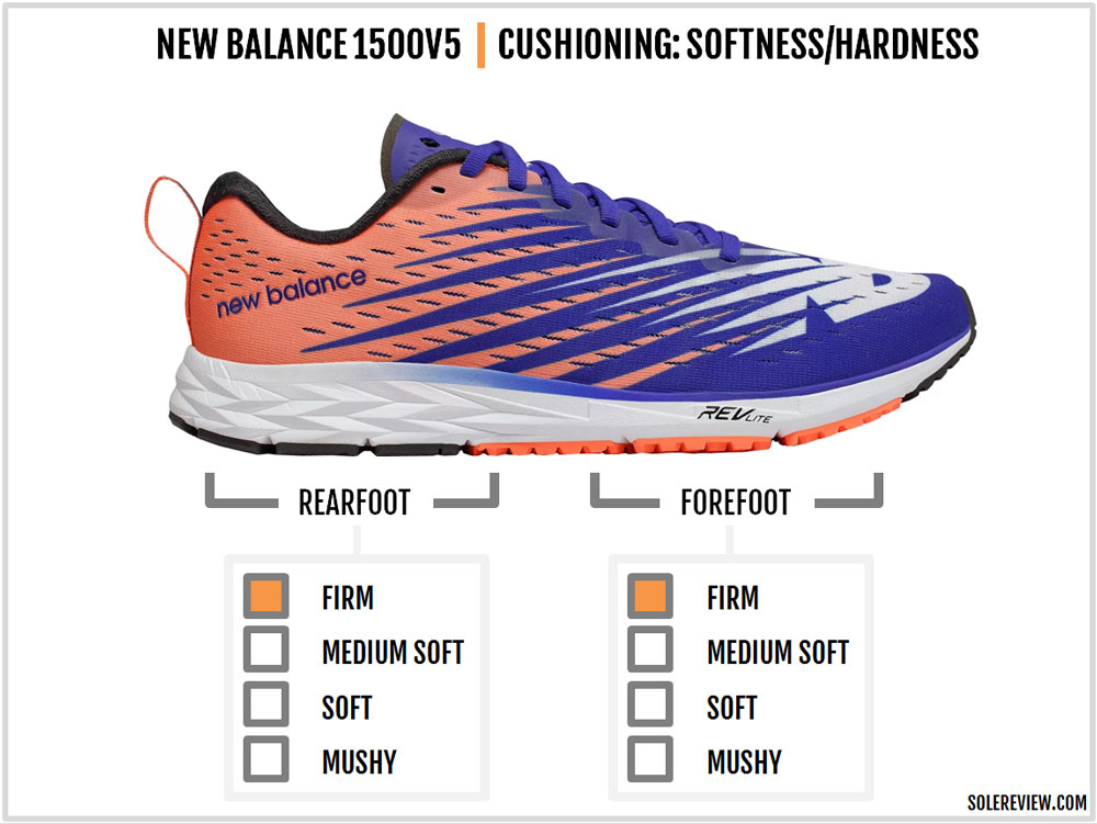 New_Balance_1500V5_cushioning