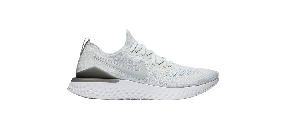 Nike Epic React Flyknit 2 Review   Solereview