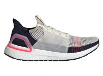 adidas_Ultra_Boost-19-home
