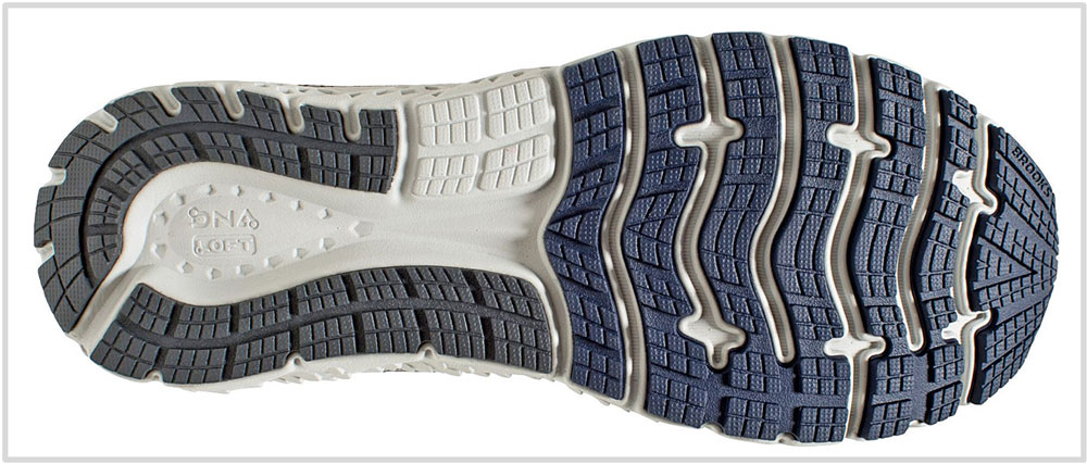 Brooks_Glycerin_17-outsole