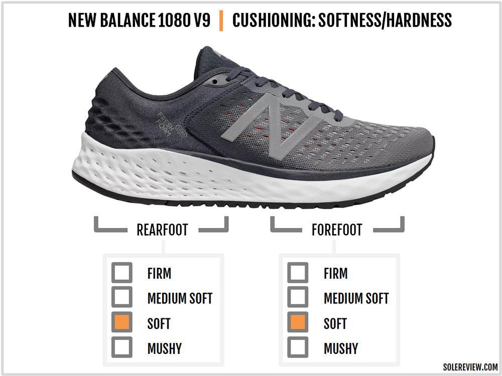 New_Balance_1080_V9-cushioning