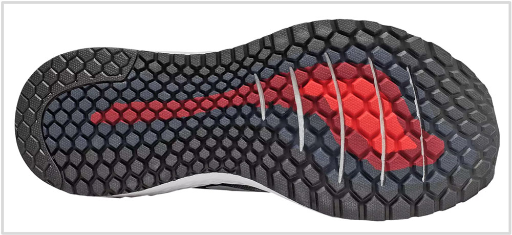 New_Balance_1080_V9-outsole