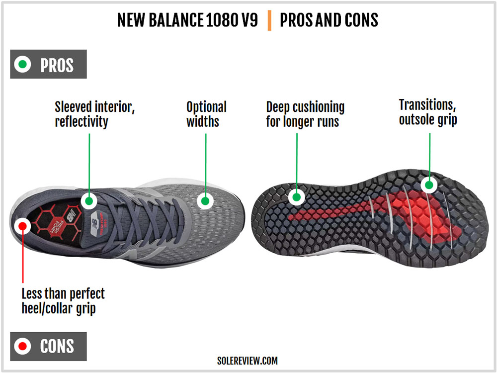 New_Balance_1080_V9-pros_and_cons