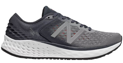 New Balance Fresh Foam 1080V9 Review – Solereview