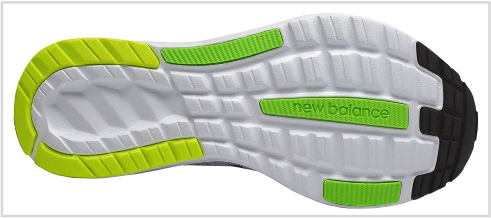 New_Balance_890_V7_outsole