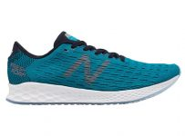 New_Balance_Zante_Pursuit_home
