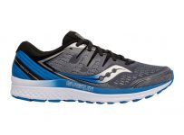 Saucony_Guide_ISO_2-home