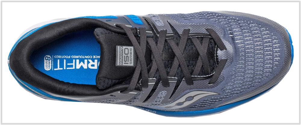 Saucony_Guide_ISO_2-upper