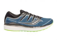 Saucony_Triumph_ISO_5-home