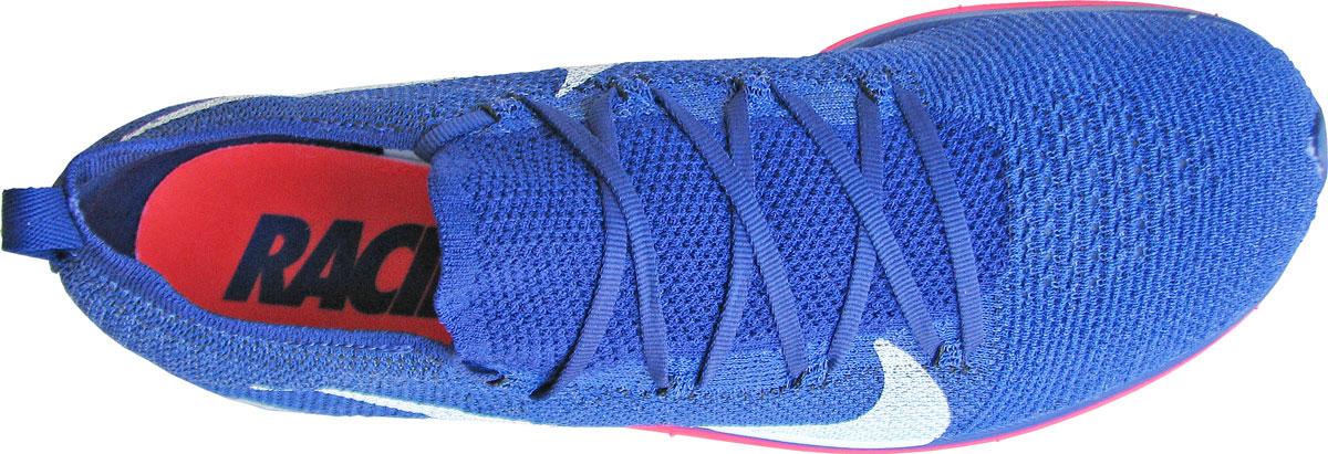 Nike-Vaporfly_4%_Flyknit-upper