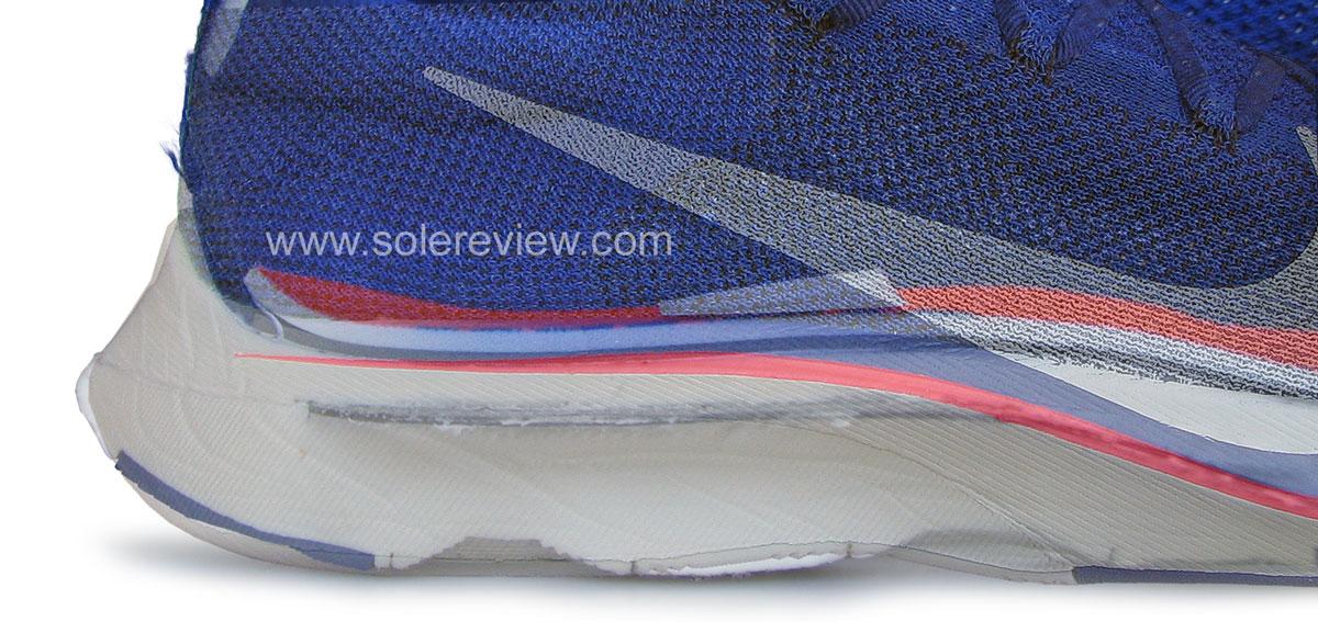 Nike-Vaporfly_4%_Flyknit_X-Ray