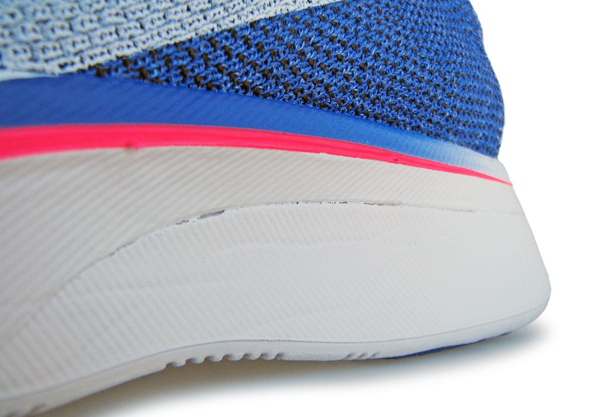 Nike_Vaporfly_4%_Flyknit_ZoomX