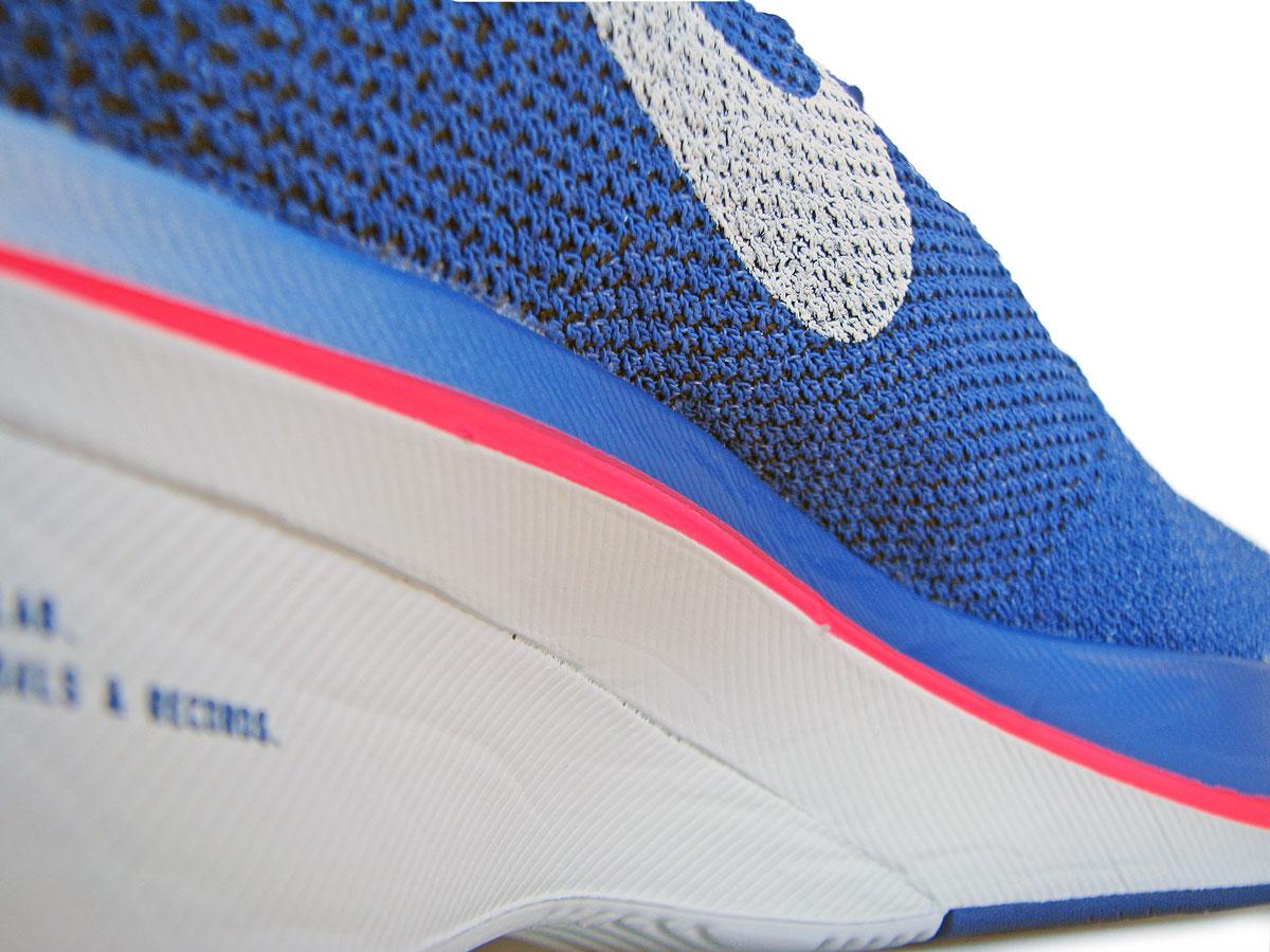 Nike_Vaporfly_4%_Flyknit_arch