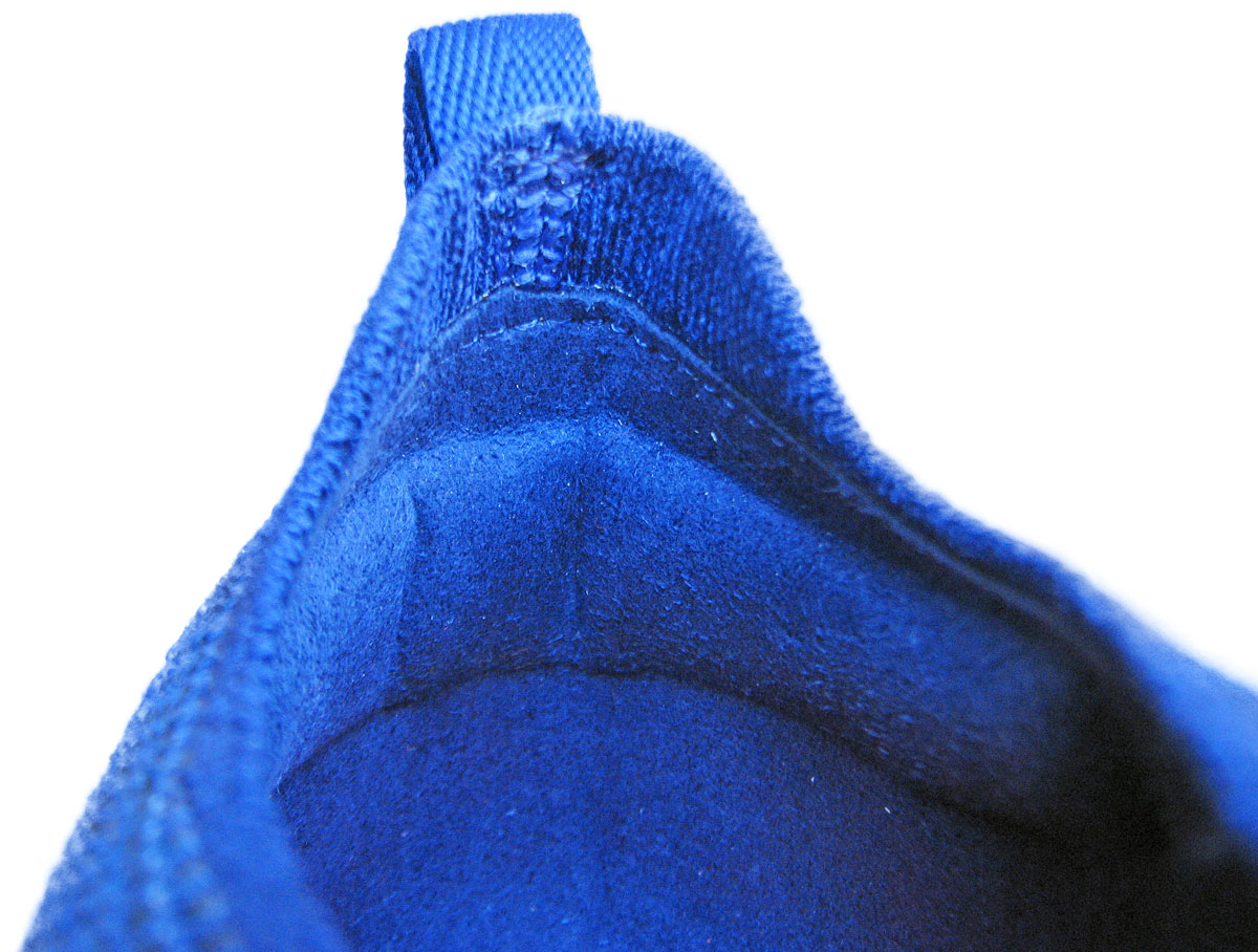 Nike_Vaporfly_4%_Flyknit_collar_fit