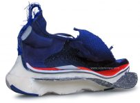 Nike_Vaporfly_4%_Flyknit_cut_open