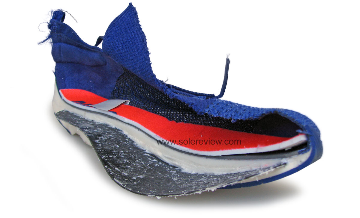 Nike_Vaporfly_4%_Flyknit_dissection
