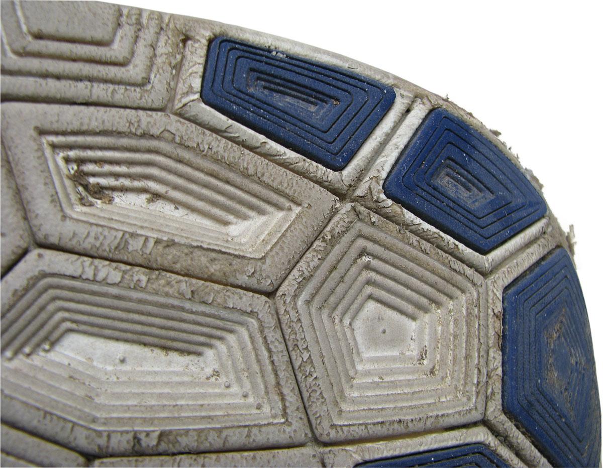 Nike_Vaporfly_4%_Flyknit_foam_damage
