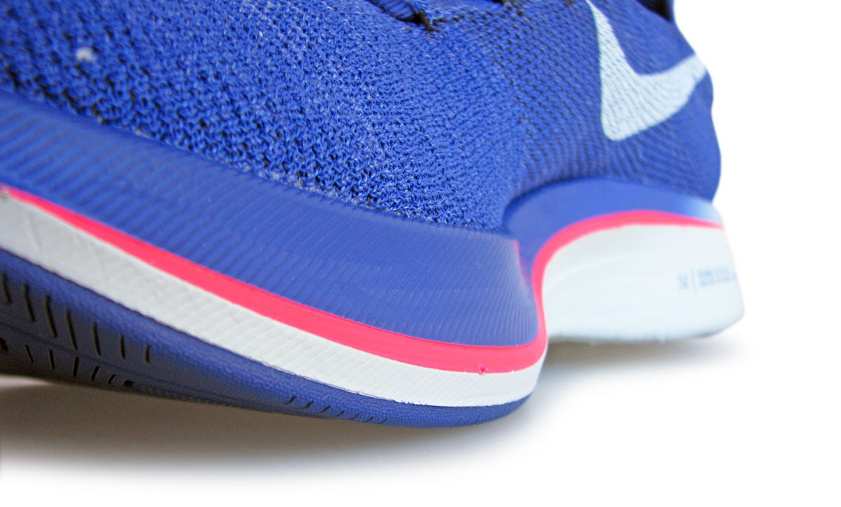 Nike_Vaporfly_4%_Flyknit_forefoot