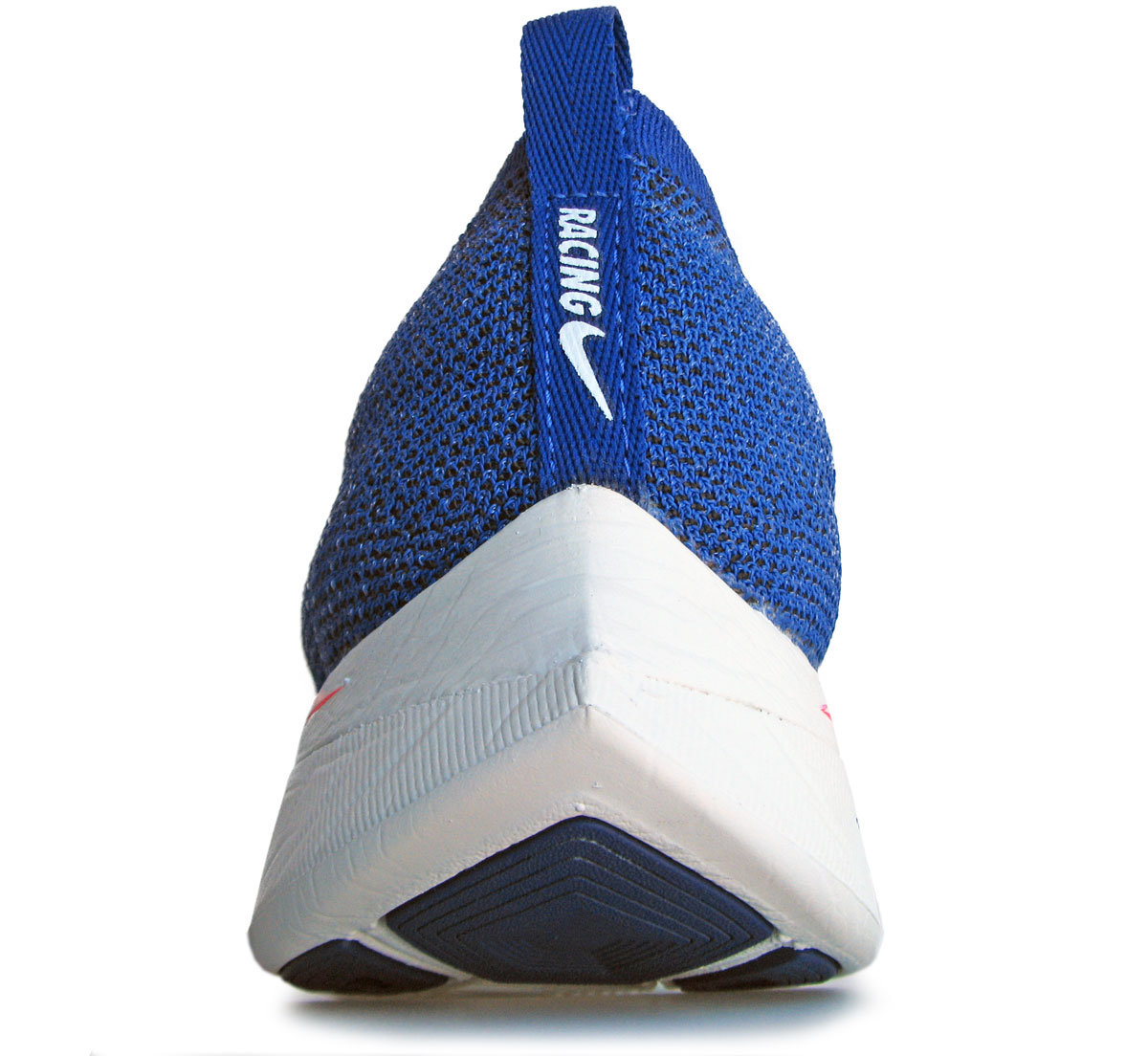 Nike_Vaporfly_4%_Flyknit_heel_spring