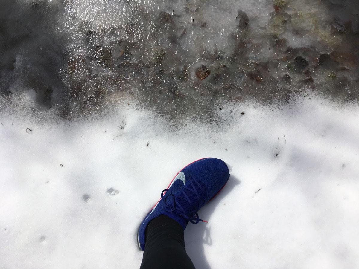 Nike_Vaporfly_4%_Flyknit_in_snow