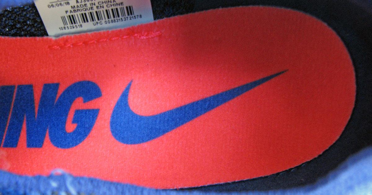 Nike_Vaporfly_4%_Flyknit_insole