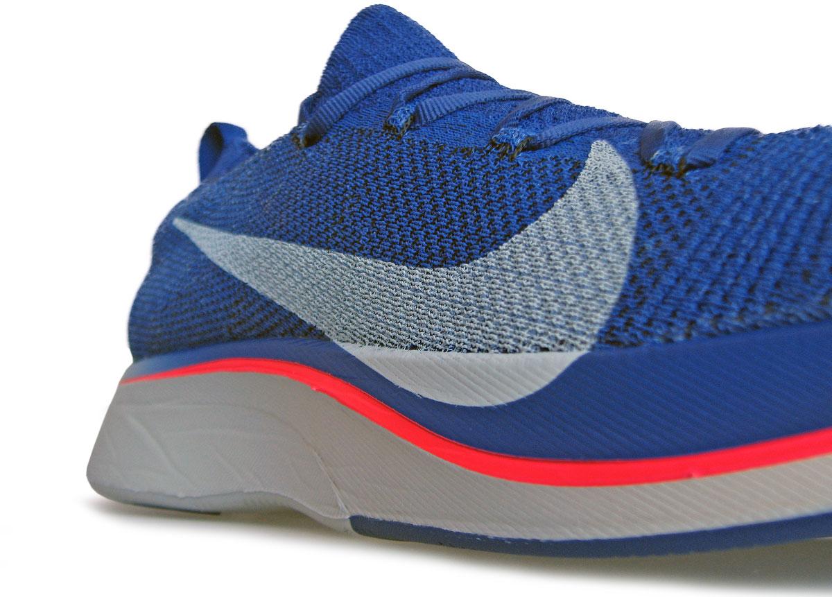Nike_Vaporfly_4%_Flyknit_midsole