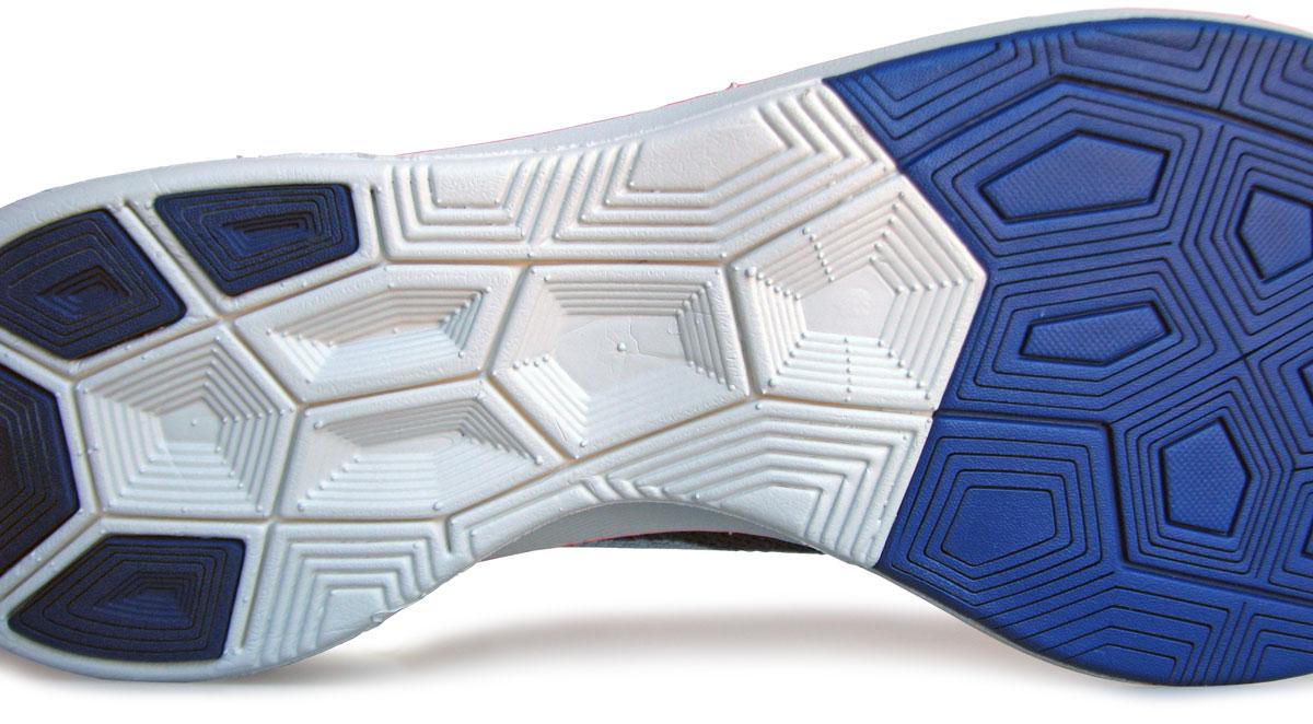 Nike_Vaporfly_4%_Flyknit_narrow_waist