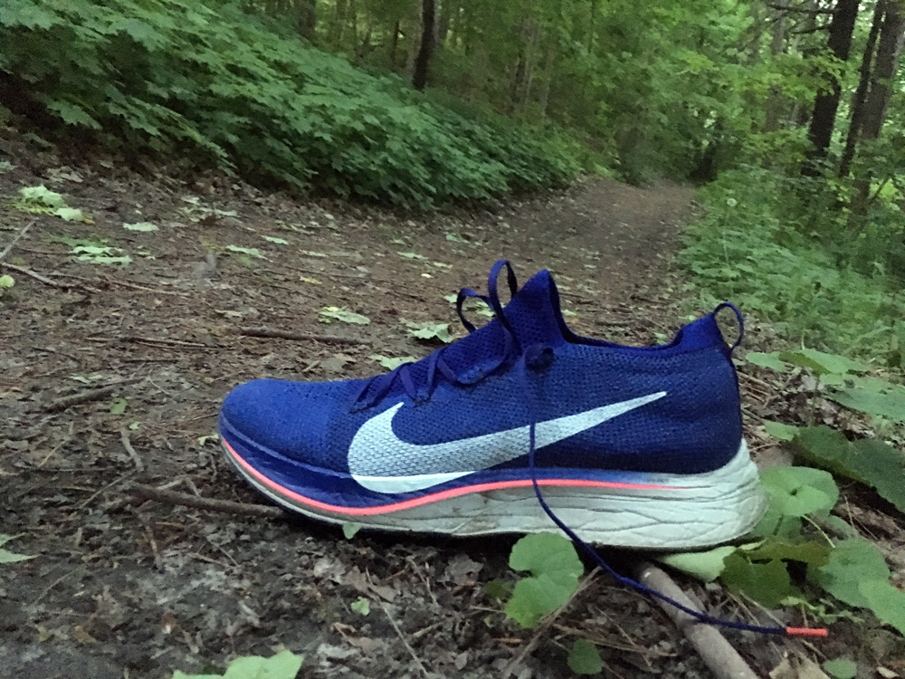 Nike_Vaporfly_4%_Flyknit_on-Trail